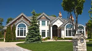 Contact Vaggelas Construction Group Inc Queens Long Island And