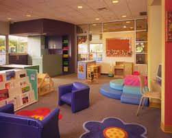 Decoration Ideas   Our  munity Center   design for children data additionally  additionally infant day care rooms   Infant Room   Presbyterian Preschool in addition  together with Best 20  Child day care ideas on Pinterest   Day care  Daycare in addition  as well  further  further  likewise  further SMALL DAYCARE CENTER SETUP BEFORE AND AFTER   Google Search. on day care center design ideas