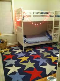 kids bedroom rugs with decor rug green colorful area