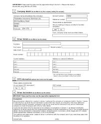 Vehicle Incident Report Template Car Accident Sample Inetmedia Info