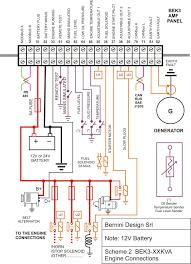 house wiring pdf wire center \u2022 Basic Electrical Schematic Diagrams schematic diagram house electrical wiring with demas me rh demas me house wiring pdf download house