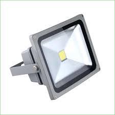 Best Outdoor Led Flood Light Lighting Exterior Lights Commercial Com