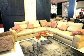 Modern couches for sale Sleeper Modern Couches For Cheap Full Size Of Modern Sectional Sofa Cheap Couch Sale Leather Furniture Modular Modern Couches Overseasinvesingclub Modern Couches For Cheap Black And White Modern Couches Couch Cheap