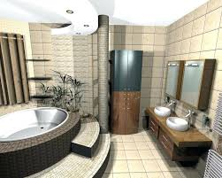 cool bathrooms. Unique Bath Decor Bathroom Cool Designs For Small Remodeling Ideas Decorating Also Bathrooms O