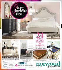 Mirrors In Bedroom Superstition Norwood Furniture Quality Brand Name Furniture Furniture Store