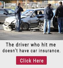 Alberta Automobile Fault Chart Who Decides Who Is At Fault In A Car Accident