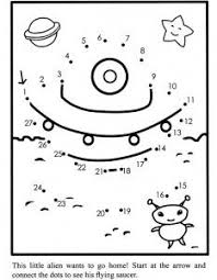4de62f574b4c851148e2f501b3c052b9 matching space pictures worksheet space worksheet pinterest on space worksheets for kids