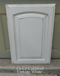 painting cabinets white antique look antique white kitchen cabinets amazing