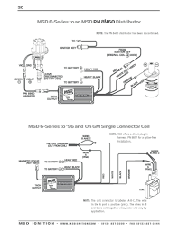 msd 8739 wiring diagram wiring diagrams favorites msd 8739 wiring diagram wiring diagram mega msd 8739 wiring diagram source msd 8739 wiring diagram wiring diagram show msd two step selector module