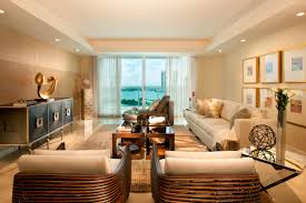 Interior Decorated Living Rooms Living Room Contemporary Living Room Designs Living Room Design