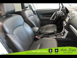 2016 subaru wrx interior lovely 2016 subaru forester seat covers