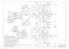 at amp t wiring diagram wiring diagram meta t amp circuit diagram wiring diagrams bib at amp t wiring diagram