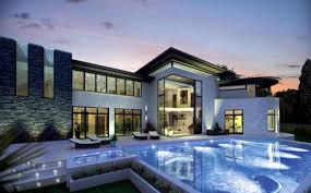 beautiful home pools. Delighful Home This Beautiful Home Provides Direct Access To A Leisure Room Which  Showcases Very Unique Swimming Pool And  On Beautiful Home Pools T
