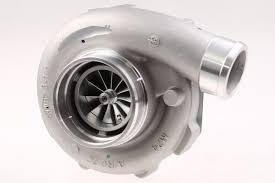 ball bearing turbo. garrett gtx4088r ball bearing turbocharger 825614-2 turbo