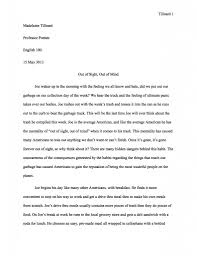 argumentative essay topics for high school examples of thesis  essay on science essay thesis statement personal essay thesis paper essay vs research paper pics