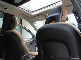 volvo xc90 interior 2016. top of page volvo xc90 interior 2016 l