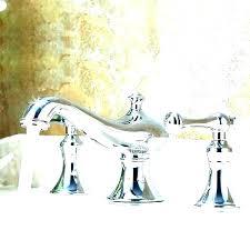 best bathroom faucets best bathroom fixtures brands best bathroom faucet brands best faucet manufacturer best bathroom