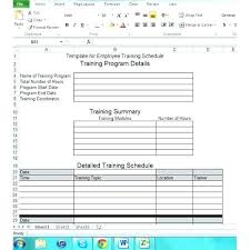 Daily Shift Report Template Reporting Schedule Template Daily Shift Report Template Example