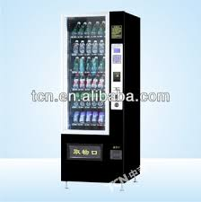 Bottled Water Vending Machine Inspiration Lcd Screen Bottle Water Vending Machineautomatic Bottle Water