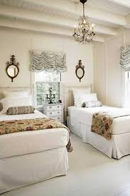 Tidbits&Twine-Guest-Bedroom-Inspiration-19