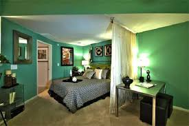 2 Bedroom Apartments Plano Tx Model Design Awesome Design