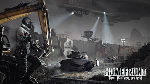 homefront the revolution map size homefront the revolution wallpaper 46771 1920x1080 px hdwallsource com