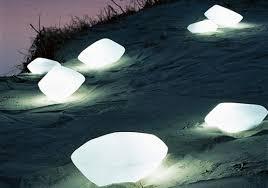 cool outdoor lighting. follow me on pinterest cool outdoor lighting o