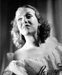 Margo (actress) - Wikipedia