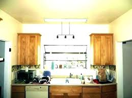 over the sink lighting. Over The Sink Light Fixtures Lowes Lighting Kitchen .