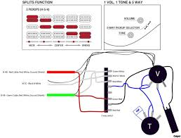 ibanez inf 1 2 wiring diagrams ibanez discover your wiring ibanez jack wiring ibanez wiring diagrams for car or truck