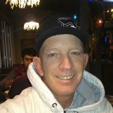 Darryl Nix Facebook, Twitter & MySpace on PeekYou