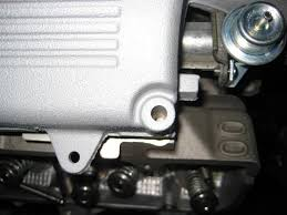 similiar 3400 engine knock sensor keywords grand am engine diagram 2003 buick rendezvous engine head gasket
