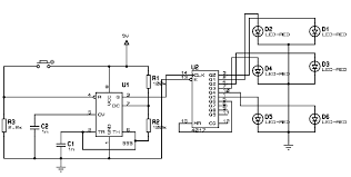 electronic mini projects circuit diagram and description electronics for you circuit diagrams the wiring diagram on electronic mini projects circuit diagram and