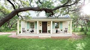 charming farmhouse revival house plan southern living idea 2016 floor elegant