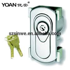 Master Code For Vending Machines Magnificent Popular Vending Machine Plug Locks And Keys With Atm Master Pin Code