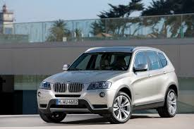 BMW Convertible bmw x3 2013 model : BMW X3 2013: Review, Amazing Pictures and Images – Look at the car