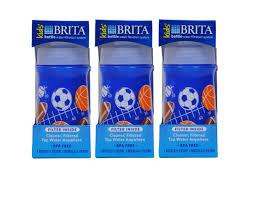 brita water bottle filter. Water Bottle Filtration System. Http://d3d71ba2asa5oz.cloudfront.net/23000296/images/brita- Brita Filter