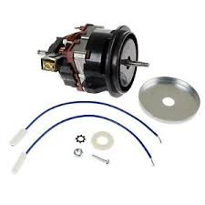 replacement motor kit for oreck xl xl2 xl9 vacuum cleaner models image is loading replacement motor amp kit for oreck xl xl2
