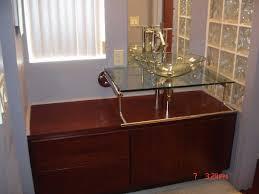 bathroom remodeling baltimore md. Bathroom Baltimore Md Timothy Hatfield Remodeling I