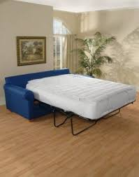 pull out sofa bed. Pullout Couch Pull Out Sofa Bed