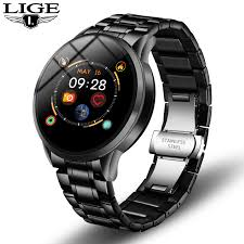 <b>LIGE smart</b>-watch Store - Amazing prodcuts with exclusive discounts ...