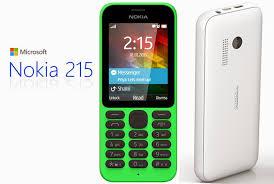 nokia phone 2015. nokia-215 nokia phone 2015 n