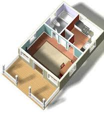 Small Picture 251 Square Foot Small House On Sale