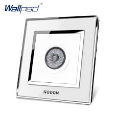 Sound Control Light Switch Sound Control Light Switch Time Delay Switchmanufacturer