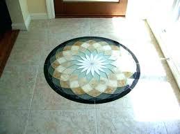 tile flooring ideas for foyer. Exellent For Foyer Tile Floor Flooring Ideas For  Ceramic   Inside Tile Flooring Ideas For Foyer