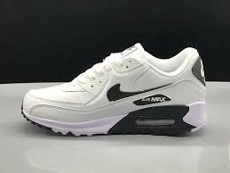 nike air max 90 running shoes mens