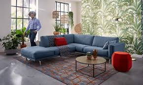 distinctive designs furniture. Bellice: Perfect Versatility Distinctive Designs Furniture R