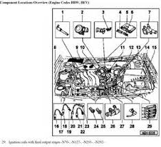similiar vw 2 0 turbo engine diagram keywords vw 2 0 turbo engine diagram