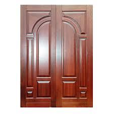 modern double door designs. Latest Wooden Main Double Door Designs Modern Bedroom Furniture Wood Doors P