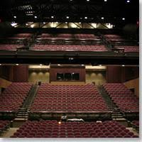 Allen Isd Performing Arts Center Seating Chart Performing Arts Center Contact Information